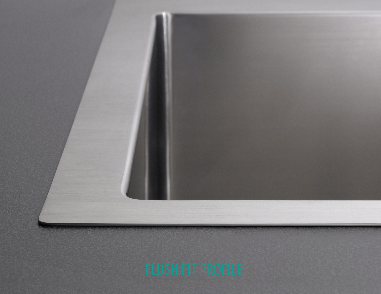 Astracast Vantage Stainless Steel Inset Sink And Accessory
