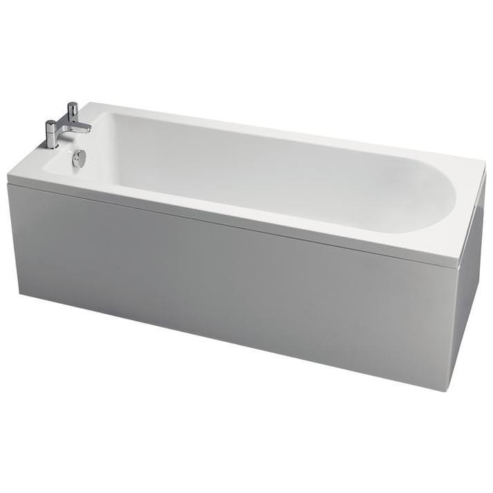 Ideal Standard Tesi 1700 X 700mm Idealform Bath