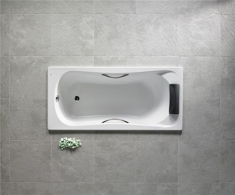 Pretty Acrylic Baths With Handles Photos - Bathtub for Bathroom ...