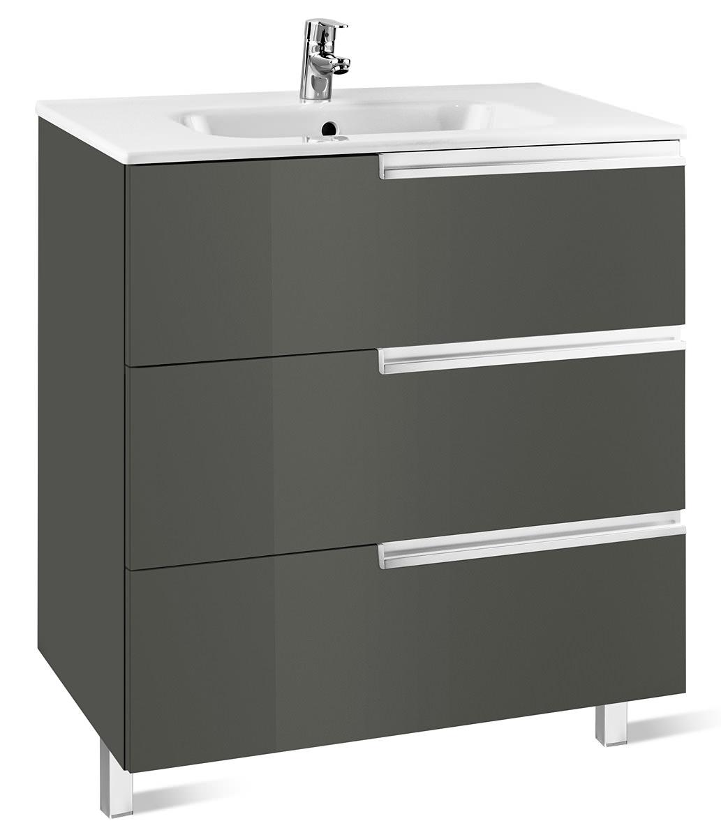 Image Result For Bathroom Basin Cabinet