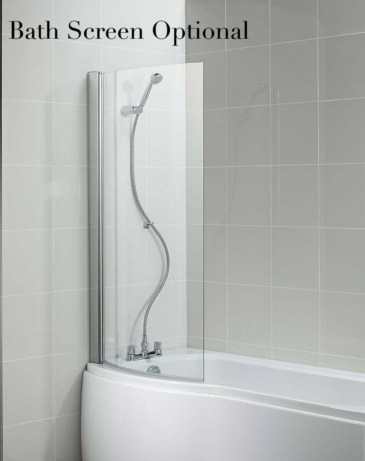 100 trojan shower bath carron urban compact 5mm acrylic ideal standard alto 170cm no th idealform plus lh shower bath