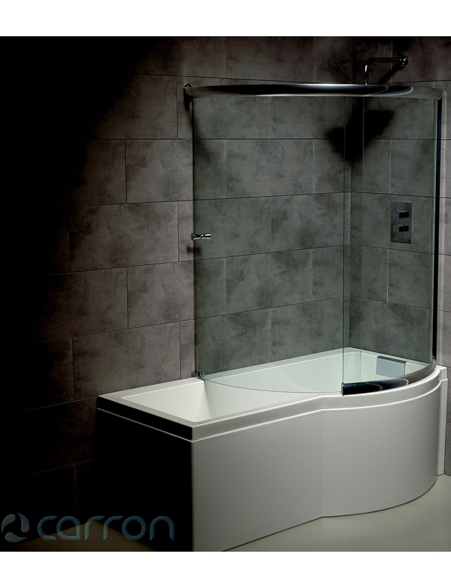 100 Shower Baths 1700 Orchard Wye Bathroom Suite