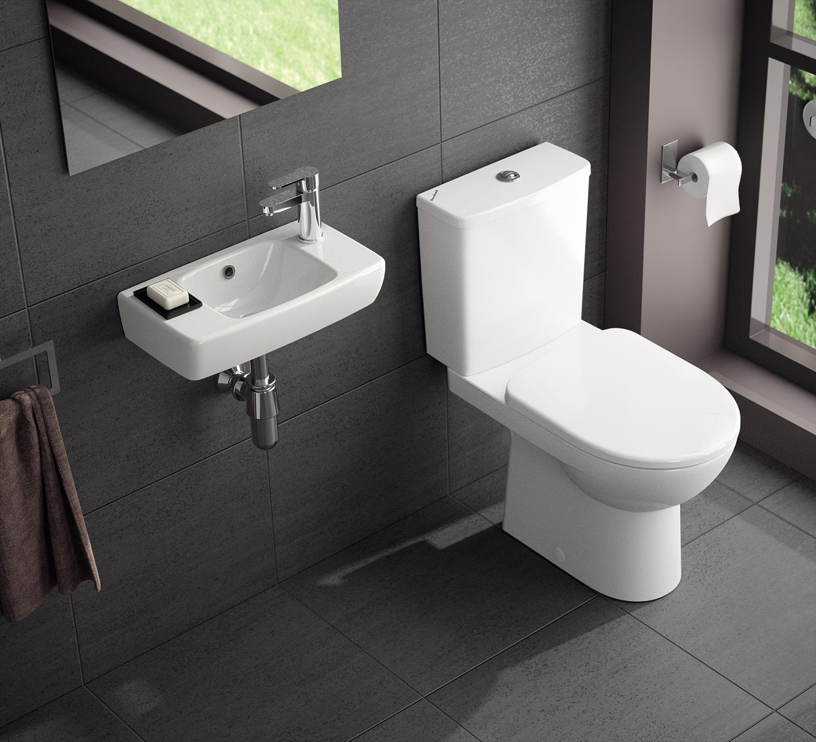 Popular 250mm 400mm Basin - AD_AQ-40394_Twyford-E100-Square-1-Right-Hand-Tap-Hole-450-x-250mm-Handrinse-Basin1816  HD_343818.jpg