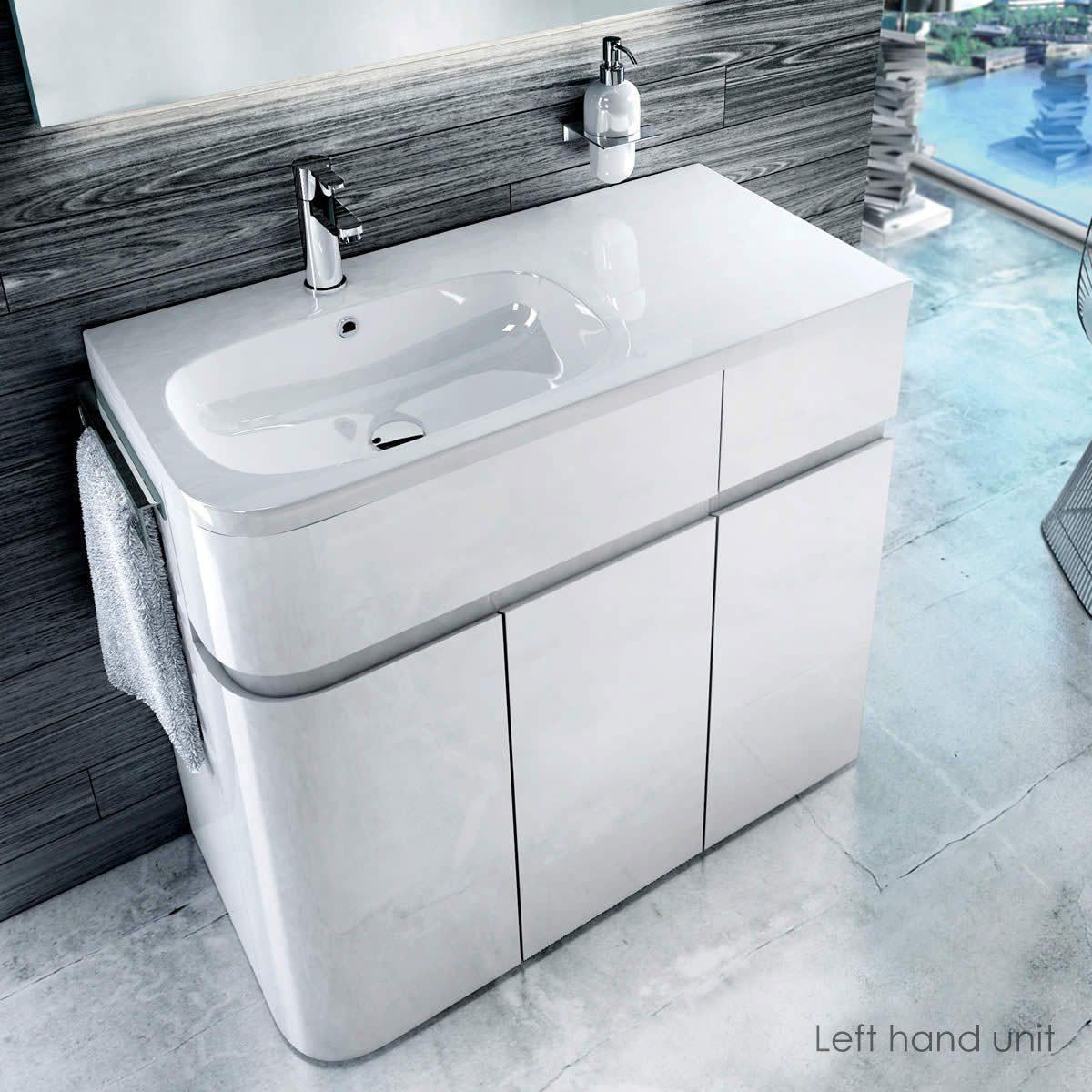 Delicieux AQVA Bathrooms