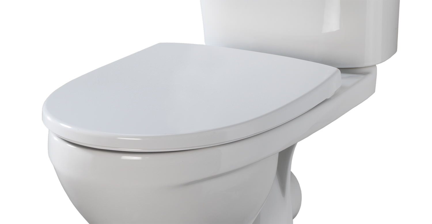Enjoyable Toilet Seat And Cover Gmtry Best Dining Table And Chair Ideas Images Gmtryco