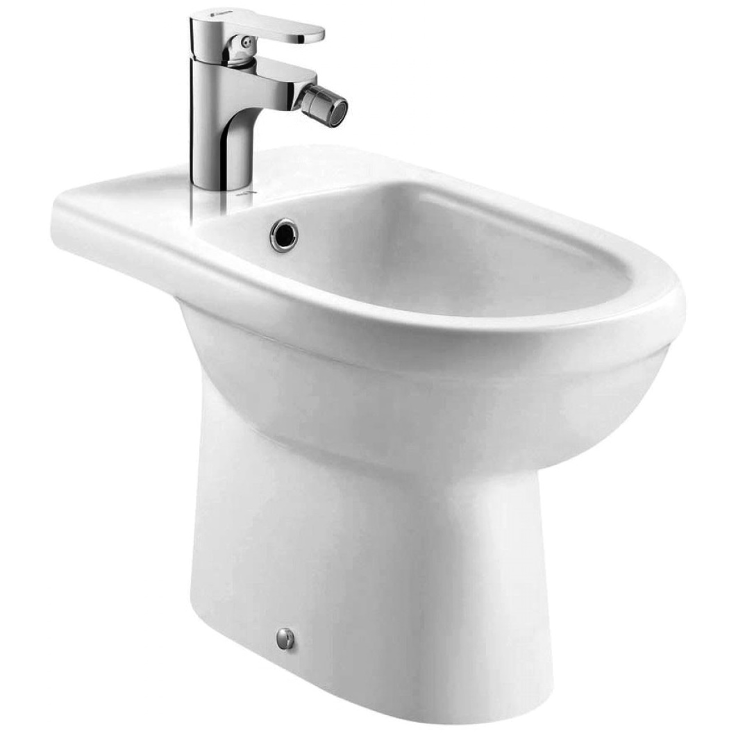 pictures of bathroom sinks pura ivo floor standing 1 tap bidet 600mm projection 19974
