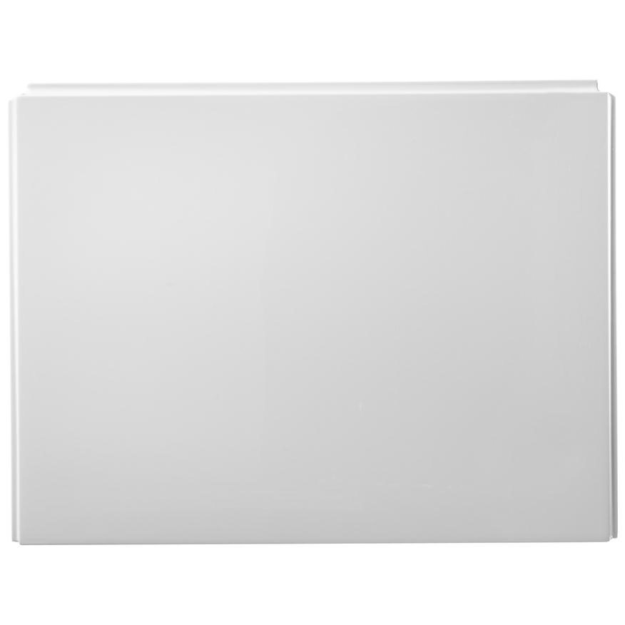 Ideal Standard Alto End Panel For 700mm Wide Idealform Plus Shower Bath