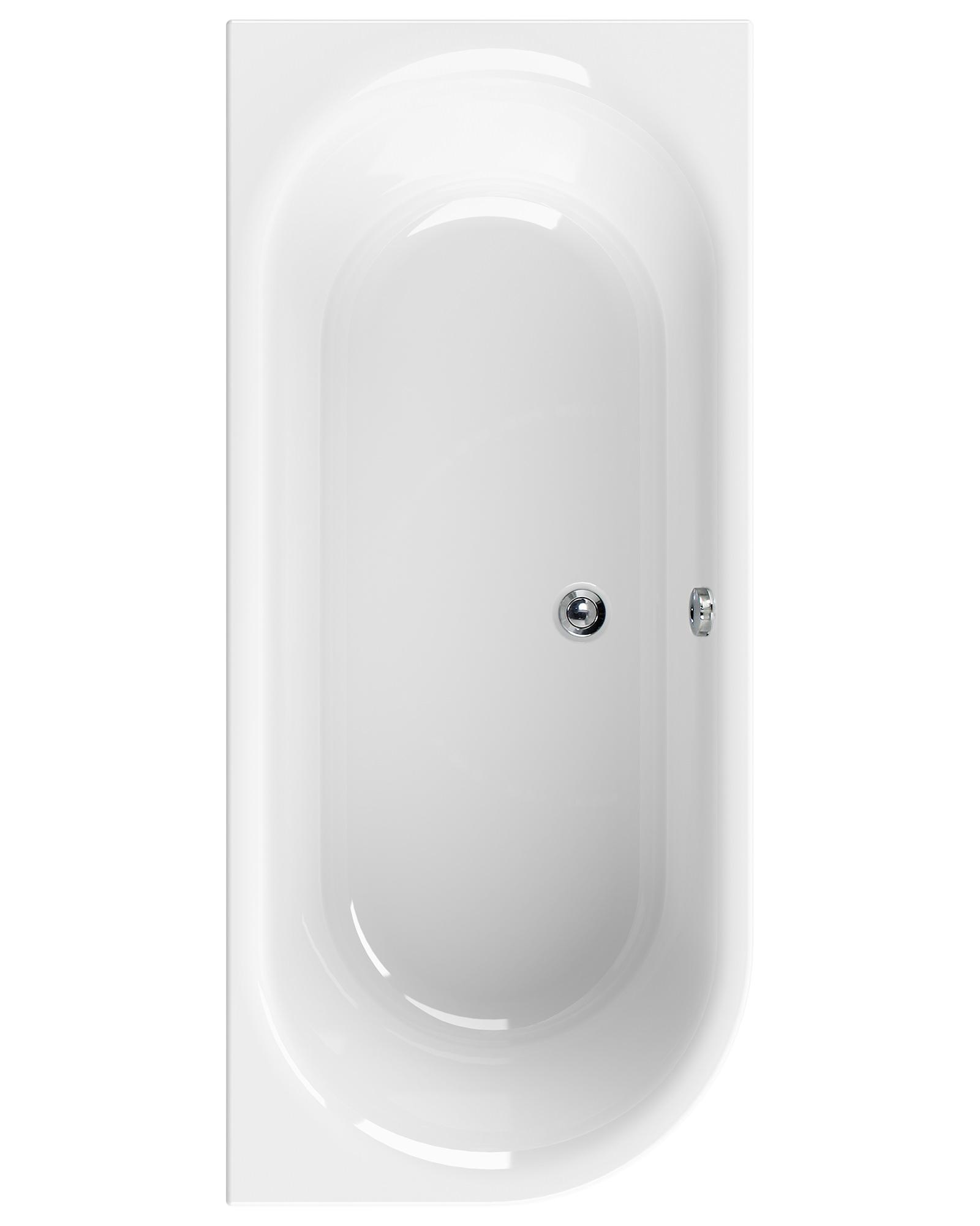 100 curved shower screens for corner baths camden corner curved shower screens for corner baths corner baths small corner bath large corner placements baths