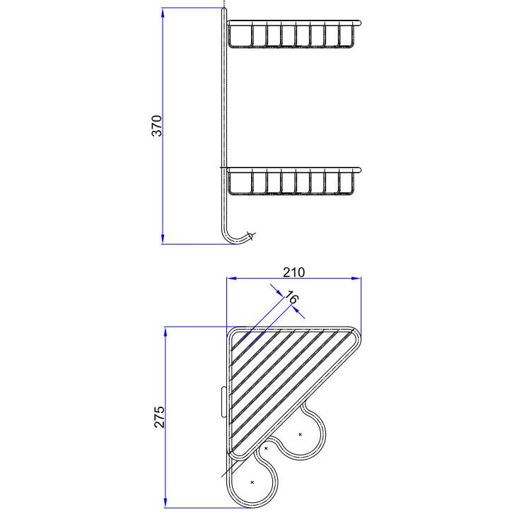 White Corner Bathroom Cabinet. Image Result For White Corner Bathroom Cabinet
