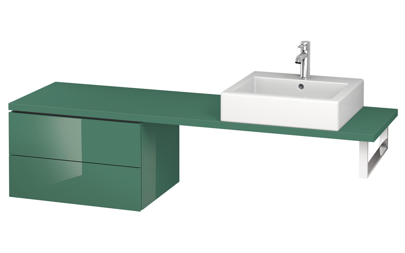 Duravit L Cube Mirror.Unique Avenir Bathroom Accessories DkbzaWeb ...