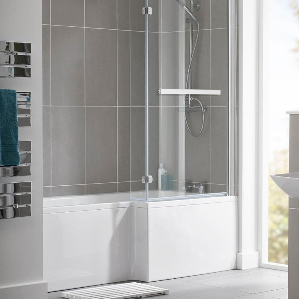 850mm Shower Door Womenofpowerfo
