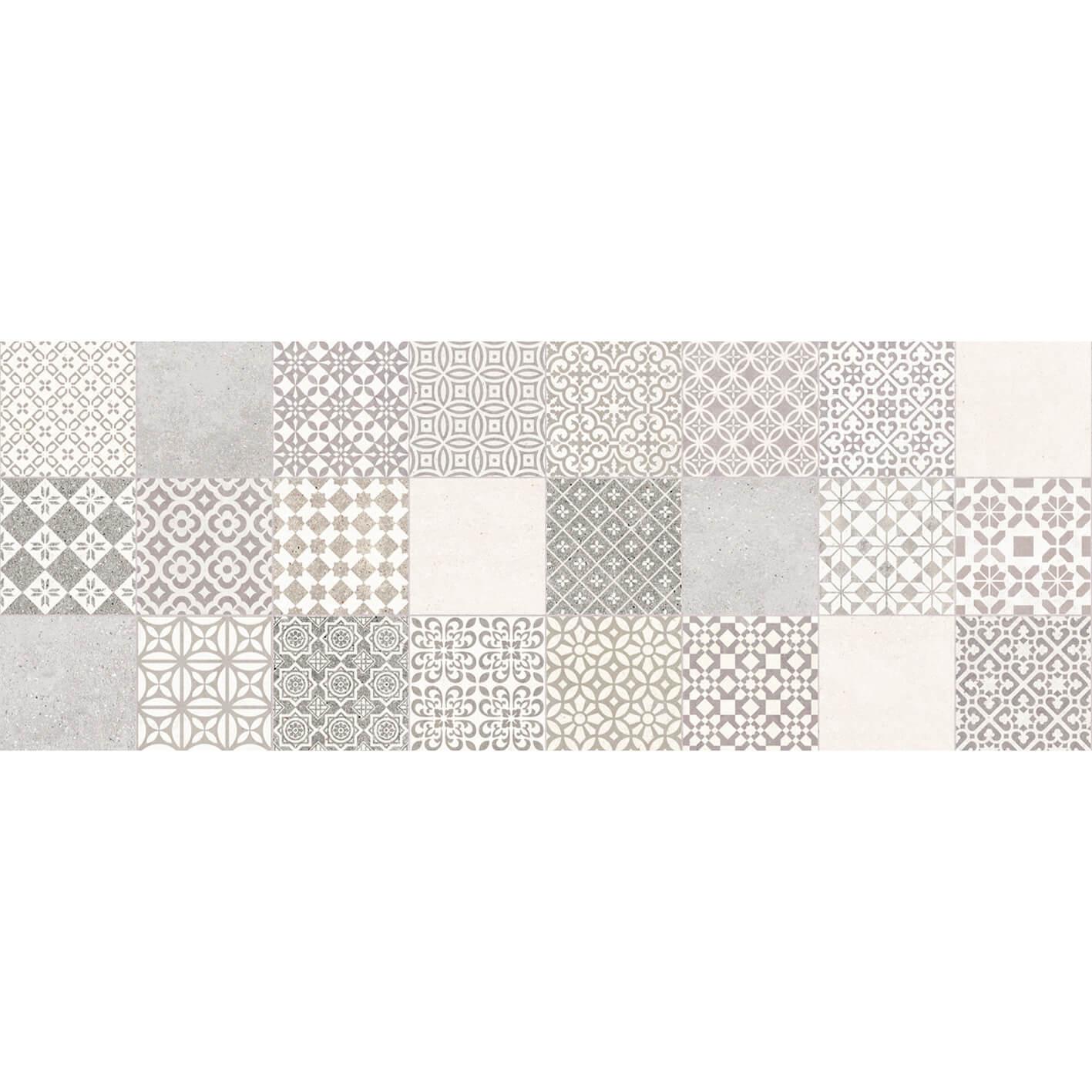 Porcelanosa Marbella Stone 45 X 120cm Ceramic Wall Tiles