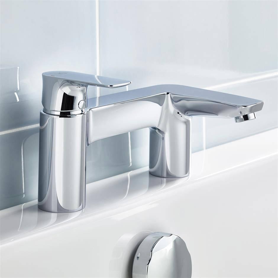 Ideal Standard Concept Air 2 Hole Bath Filler Tap