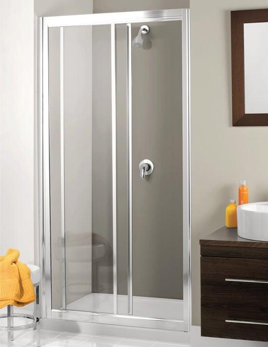 AQVA Bathrooms