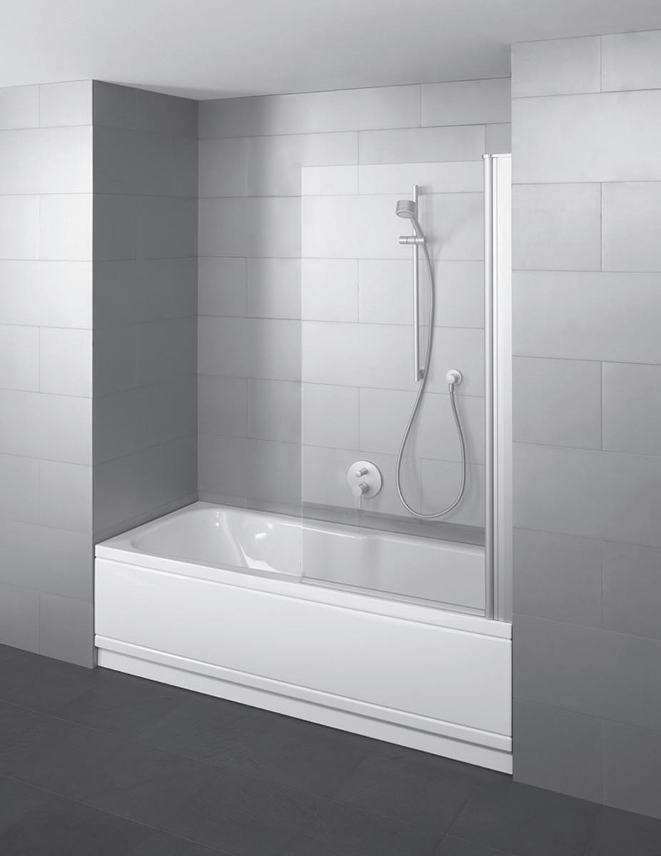 Bette Set Comfort Niche Super Steel Bath 1500 X 750mm