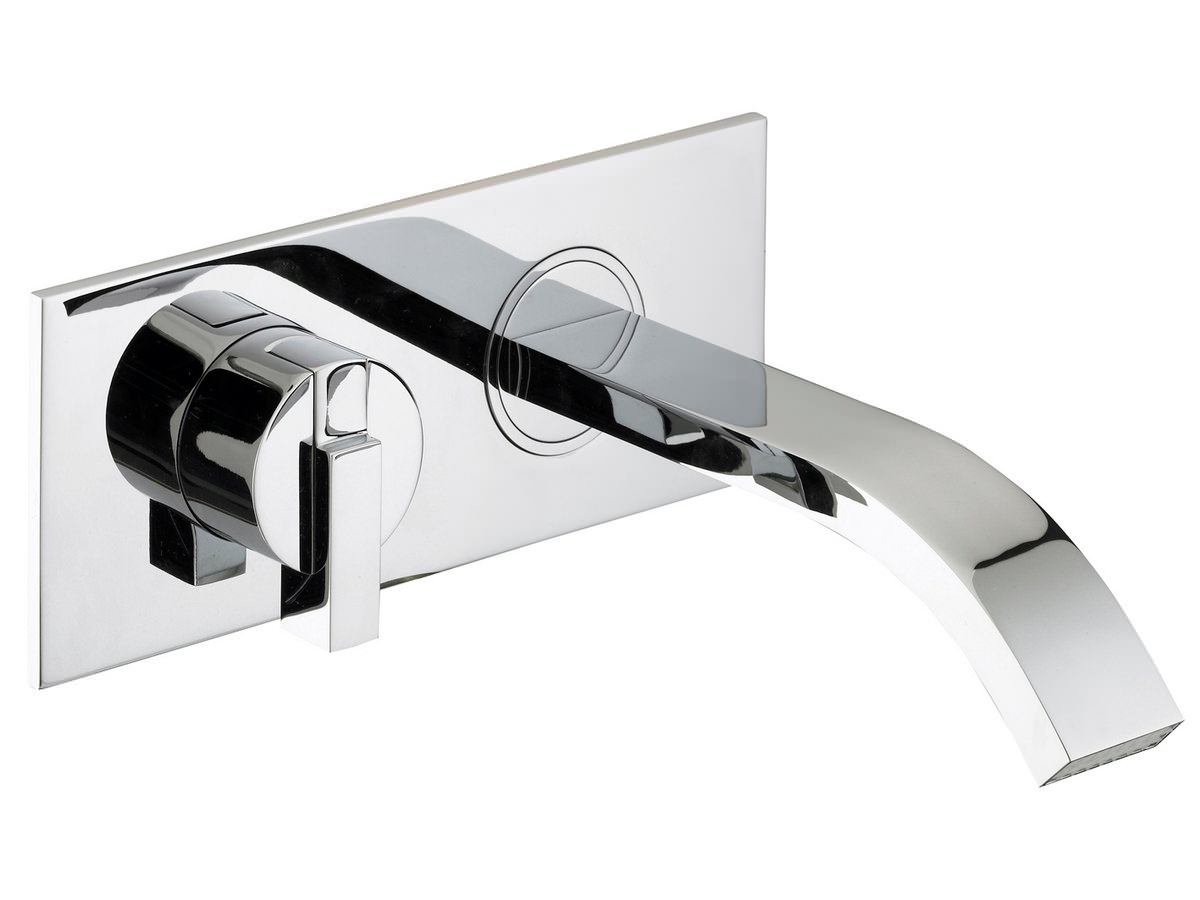 bristan chill taps shower valves bathroom accessories bristan chill wall mounted bath filler tap