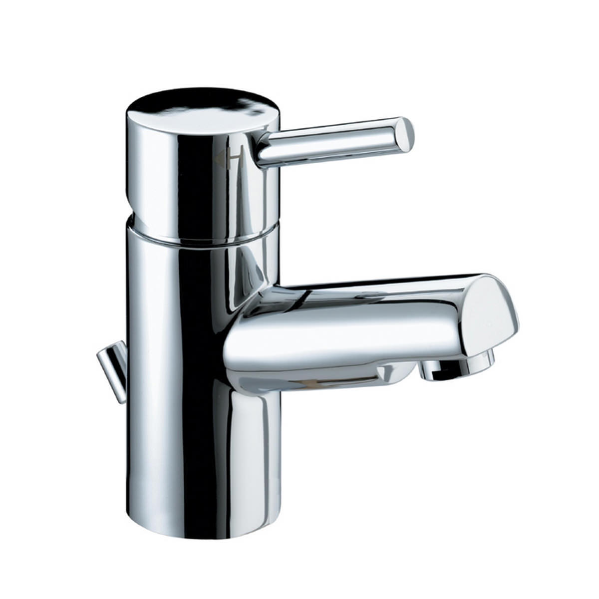 Bristan Prism Kitchen Tap