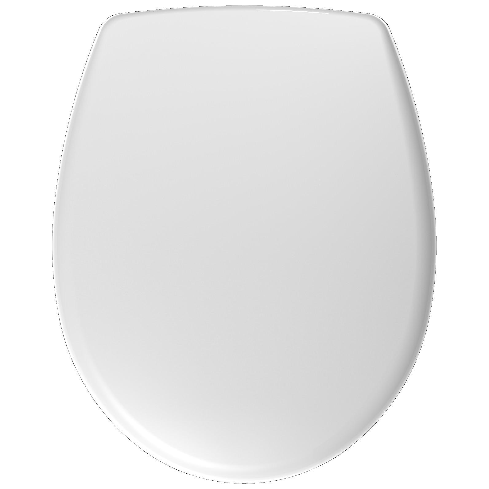 twyford galerie toilet seat and cover with top fix ss hinges  how to tighten hinges on kitchen cabinets