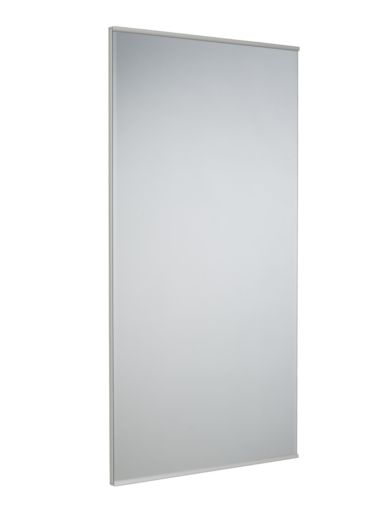 Roper Rhodes 700mm Plain Mirror