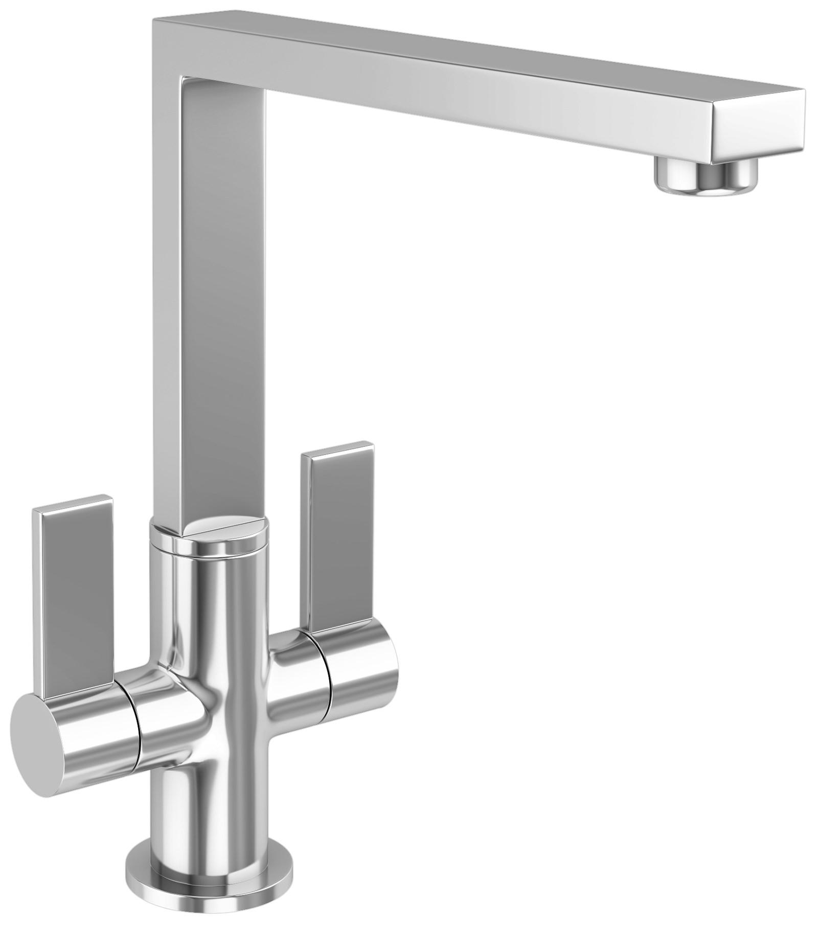 Franke Toilet Accessories_132501 > Wibma.com = Ontwerp ...