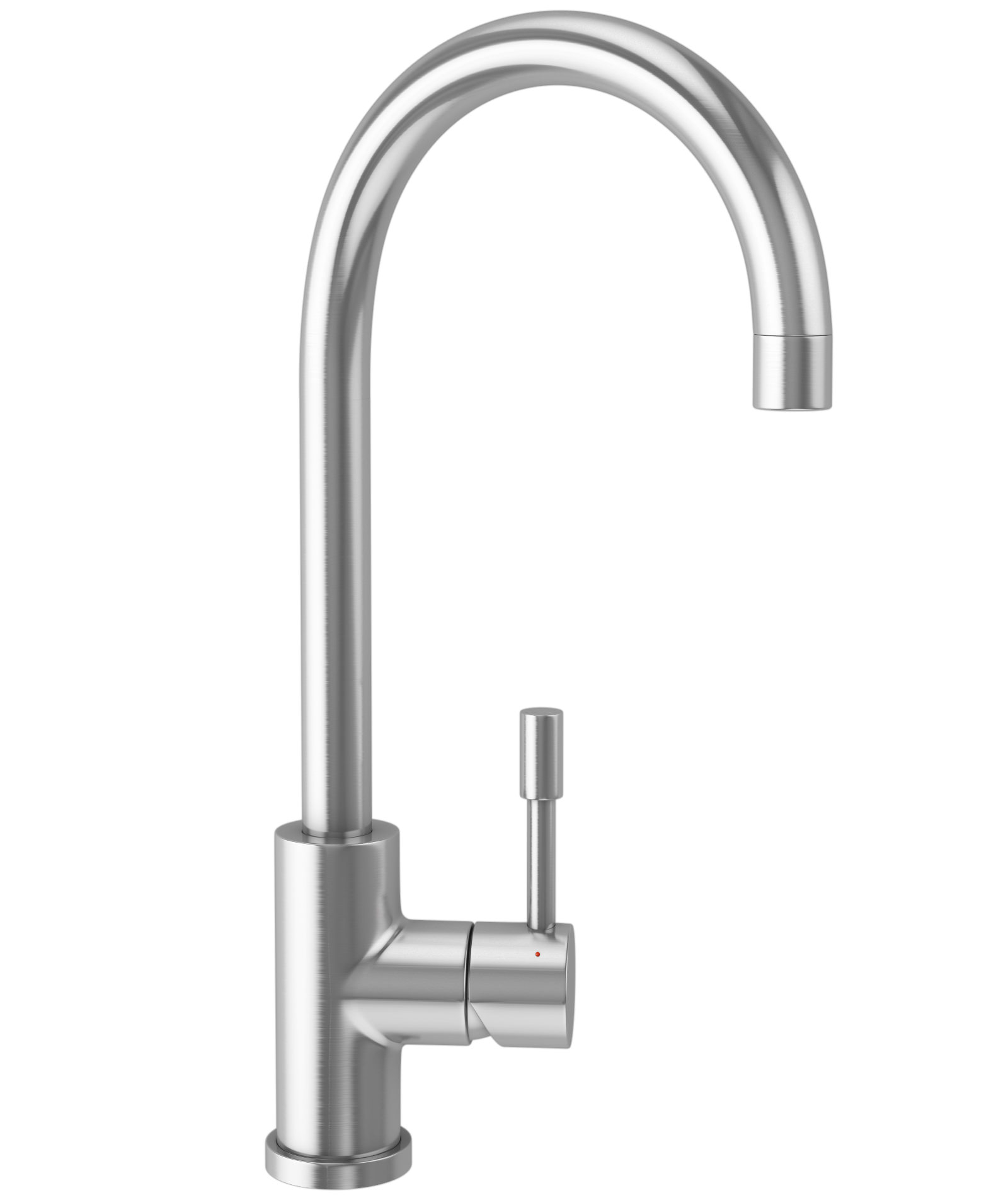 Franke Sink Cleaner : franke eos stainless steel kitchen sink mixer tap view all franke ...