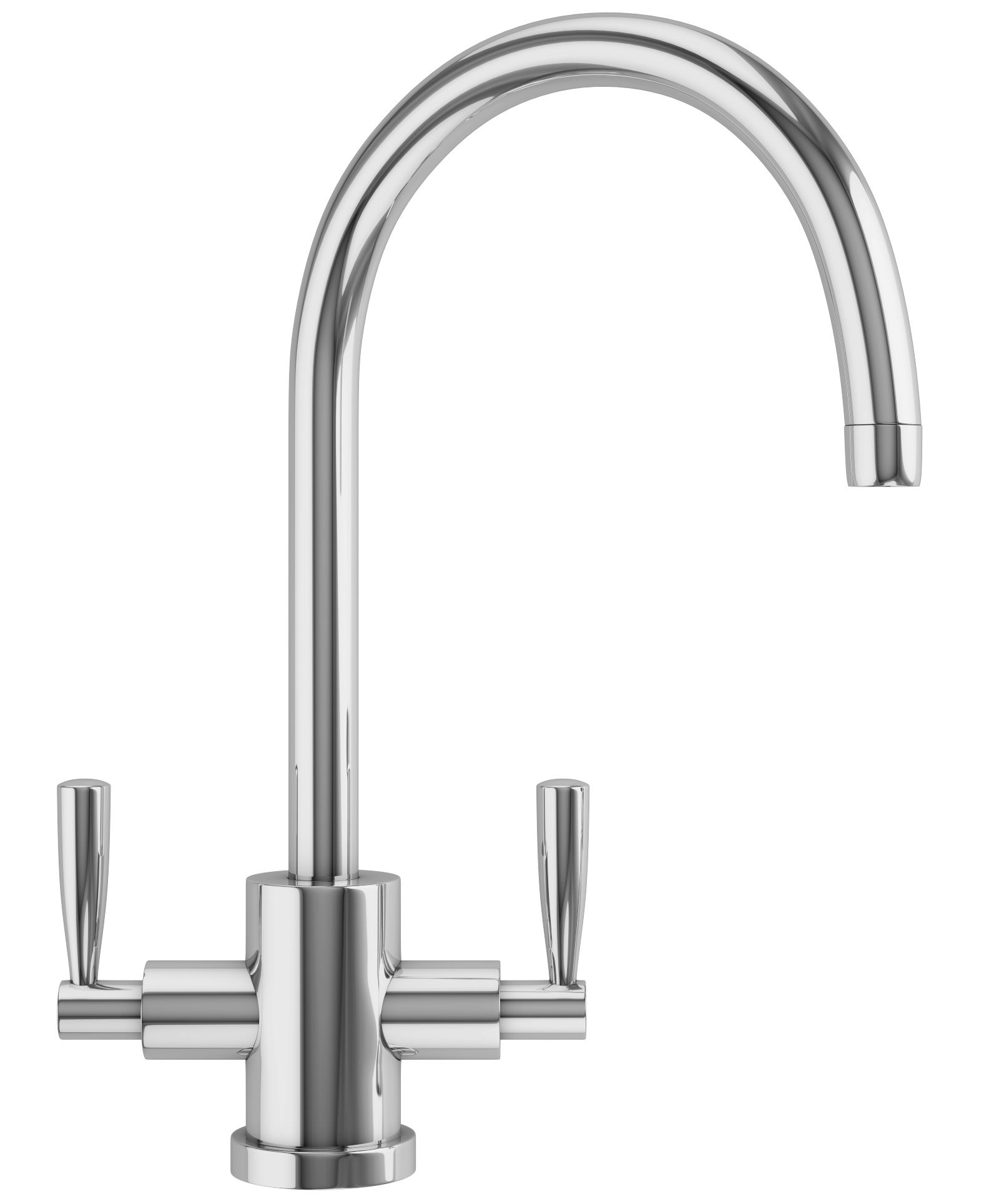 grohe minta kitchen sink mixer tap. kitchen sink mixer tap 56076
