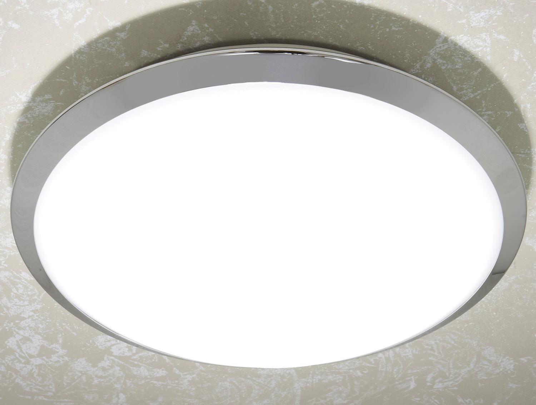 Hib marius circular ceiling light
