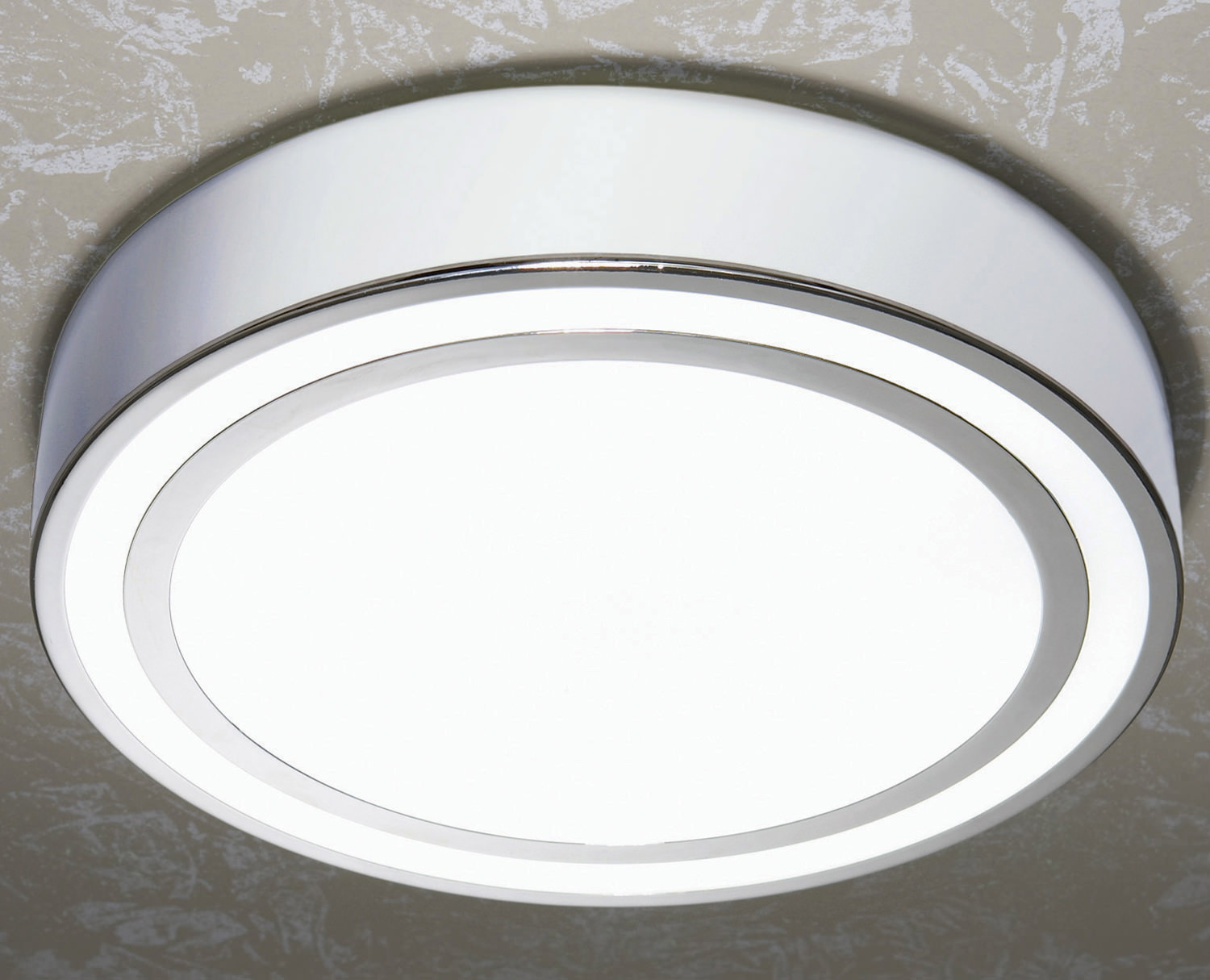 Hib spice circular ceiling light mozeypictures Image collections