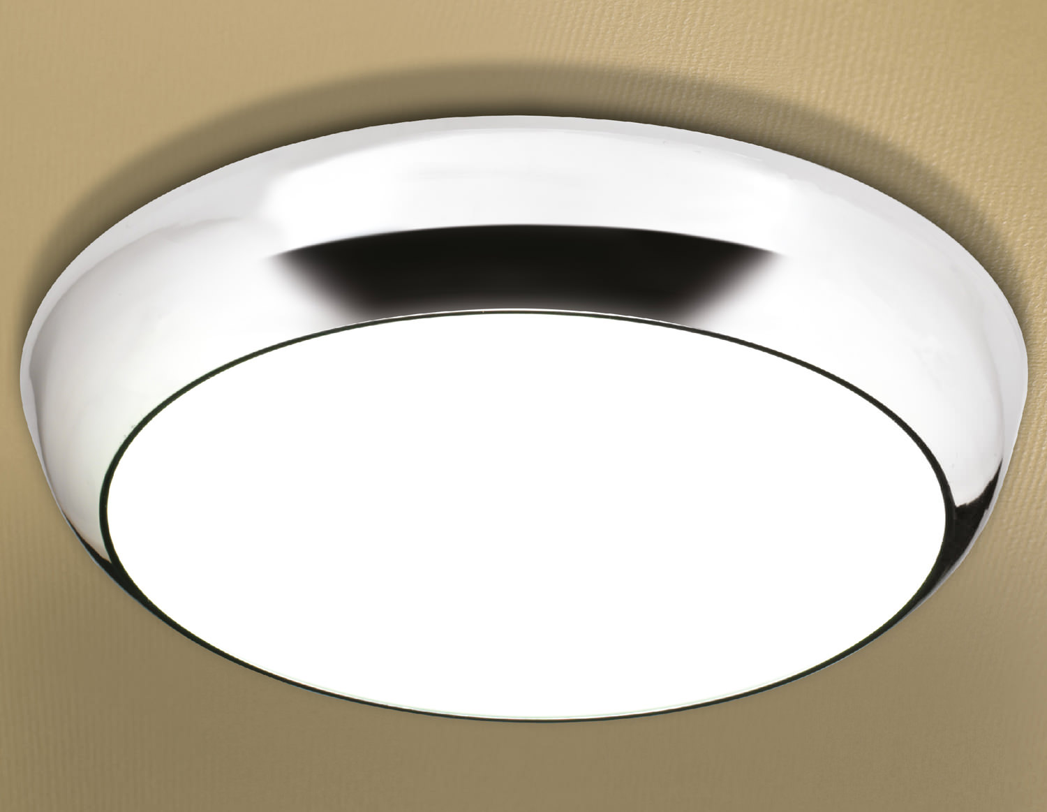 Kinetic led ceiling light hib kinetic led ceiling light mozeypictures Image collections