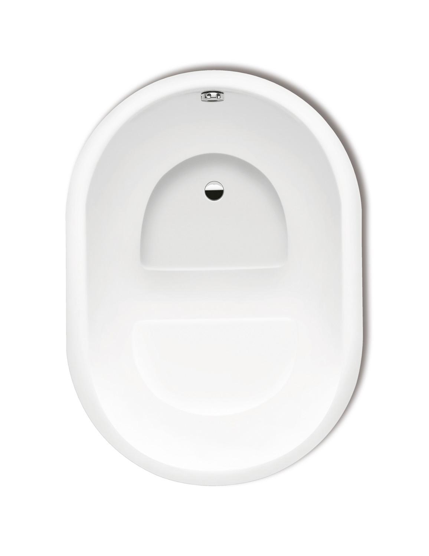 100 small shower baths 1400 bath size shower tray do away small shower baths 1400 kaldewei avantgarde kusatsu pool 177steel bath 1400 x 1000mm