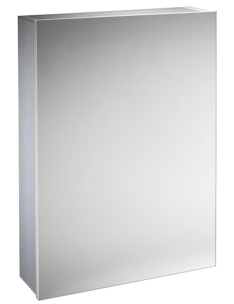 white bathroom cabinets gloss white bathroom medicine cabinets more info tavistock ba44al