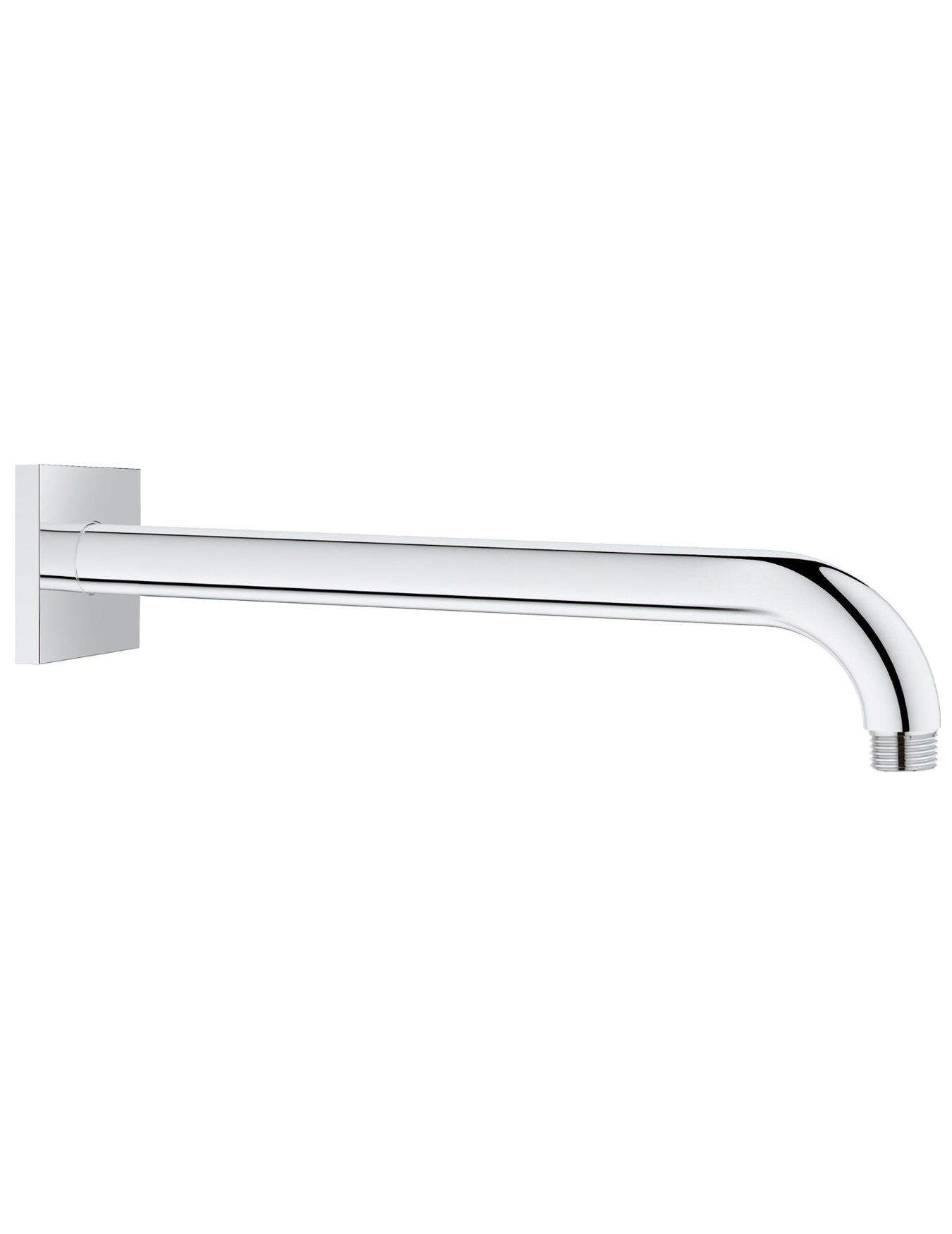 Grohe Rainshower Wall Mounted Shower Arm 275mm