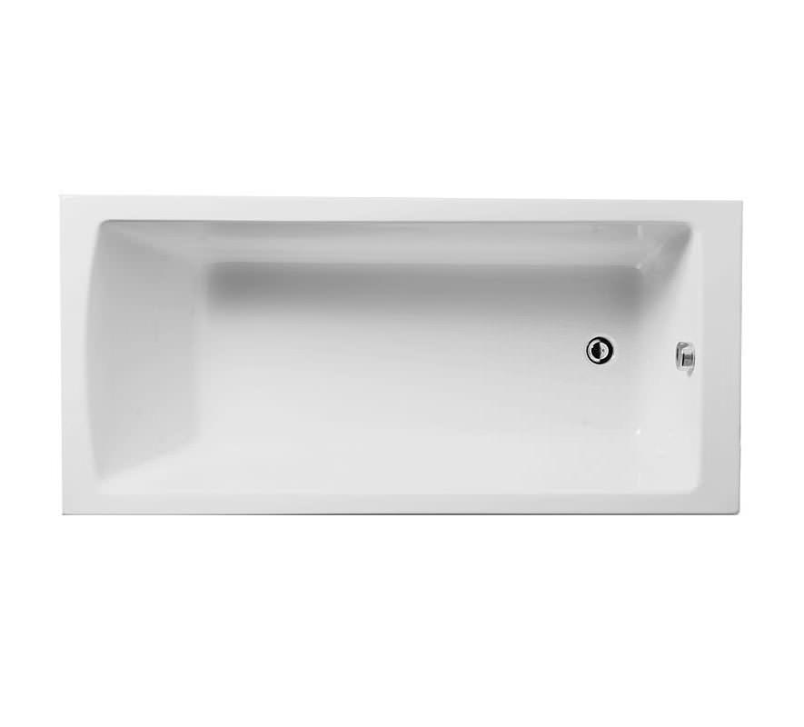 VitrA Neon 1500 x 700mm Bath