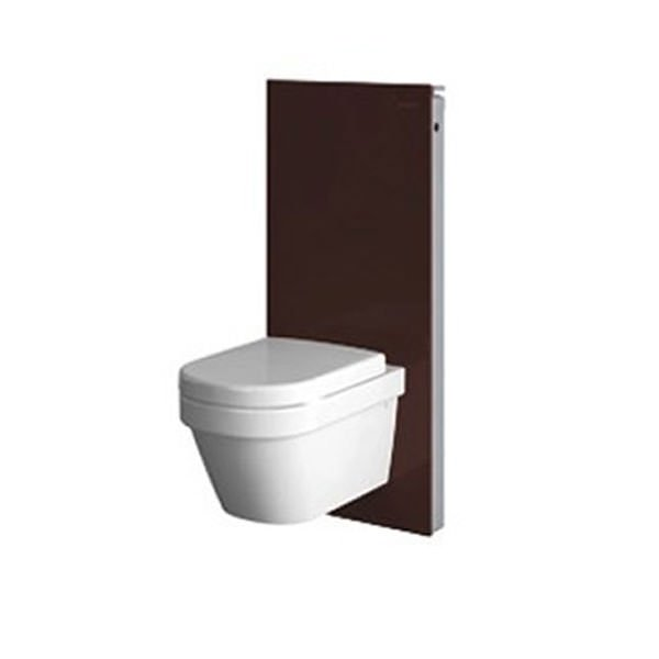 geberit umbra monolith sanitary module for wall hung wc. Black Bedroom Furniture Sets. Home Design Ideas