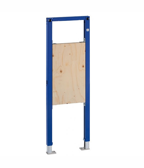 Geberit duofix 1120mm frame for support handles or grab rails for Geberit technical support