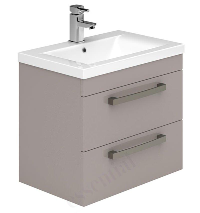 Genial AQVA Bathrooms