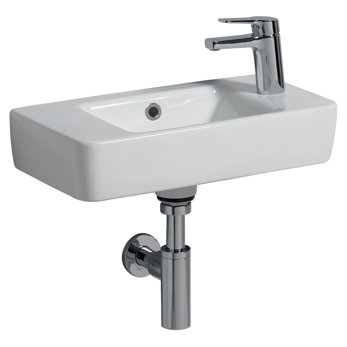 Amazing 250mm 400mm Basin - MN_AQ-40416_Twyford-E200-1-RH-Tap-Hole-500-x-250mm-Washbasin-With-Centre-Bowl6399  Perfect Image Reference_93934.jpg