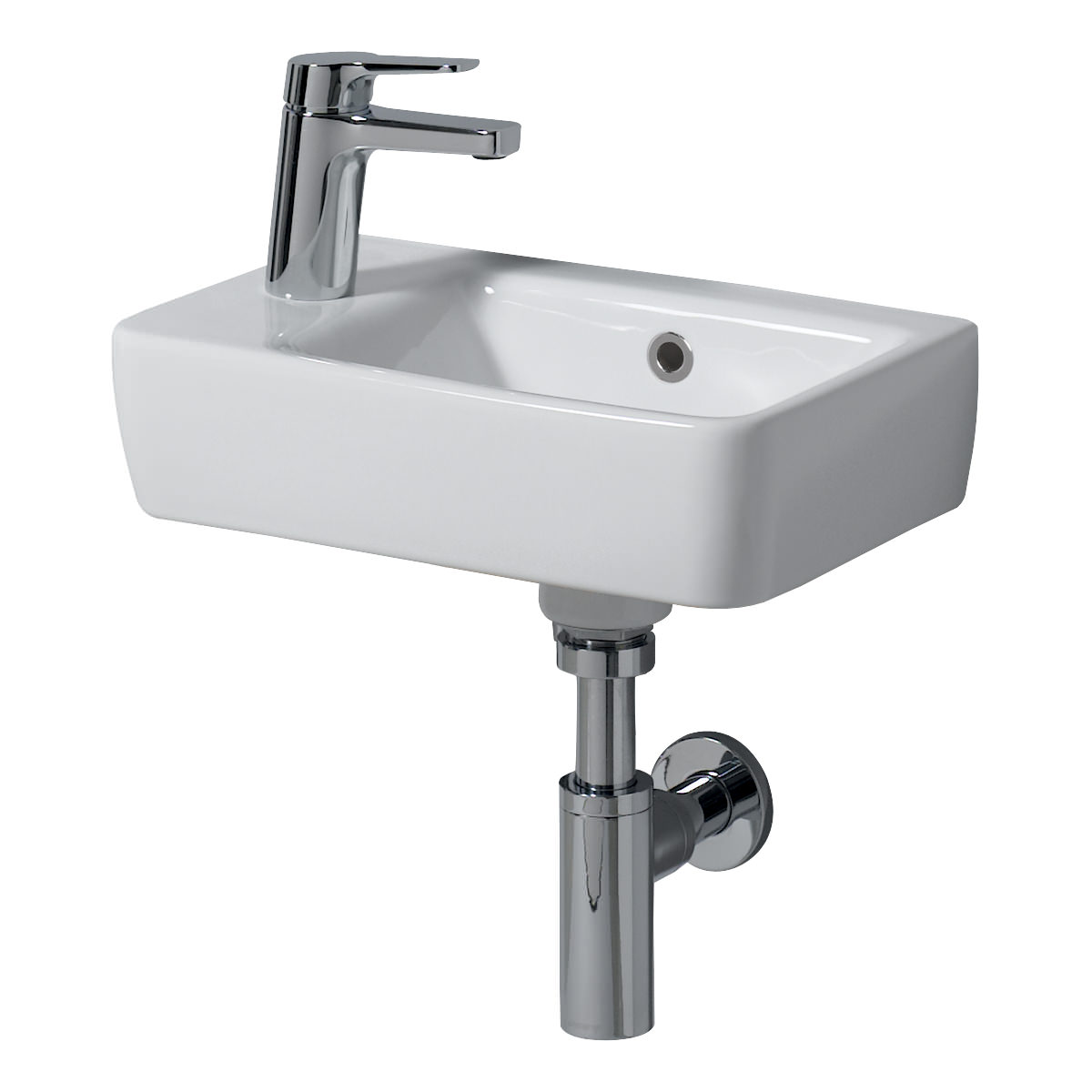 Cool 250mm 400mm Basin - MN_AQ-40426_Twyford-E200-1-Left-Hand-Tap-Hole-400-x-250mm-Handrinse-Washbasin4475  Pictures_476471.jpg