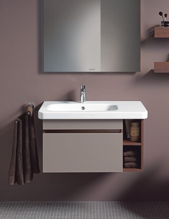 Bowl sinks bathroom