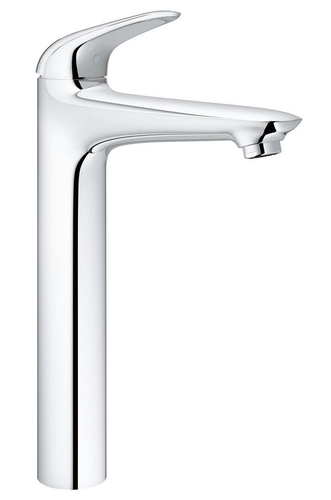 Grohe Eurostyle Xl Size Deck Mounted Basin Mixer Tap