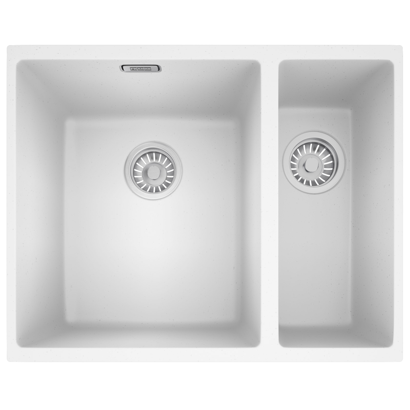 Franke Kitchen Sinks Kitchen Sinks Nz Afa Double Undermount
