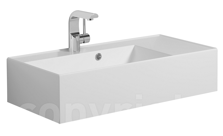 american in sink bathroom vanity sinks standard drop studio