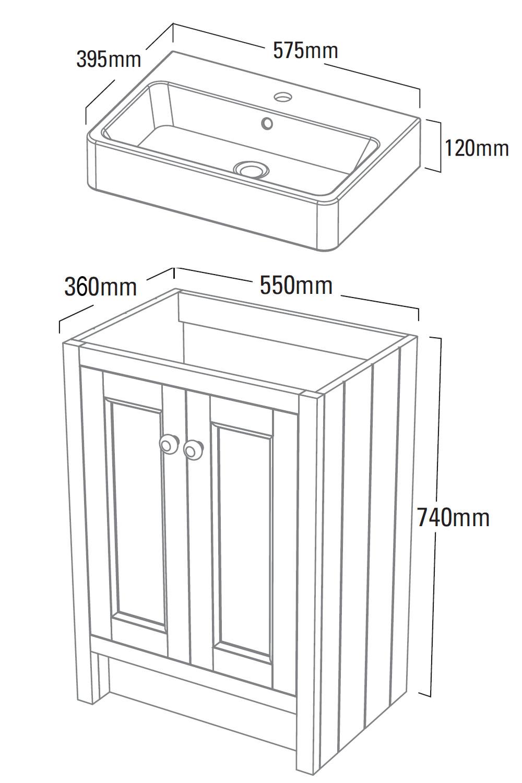 How To Make Kitchen Cabinet Doors 1. Image Result For How To Make Kitchen Cabinet Doors 1
