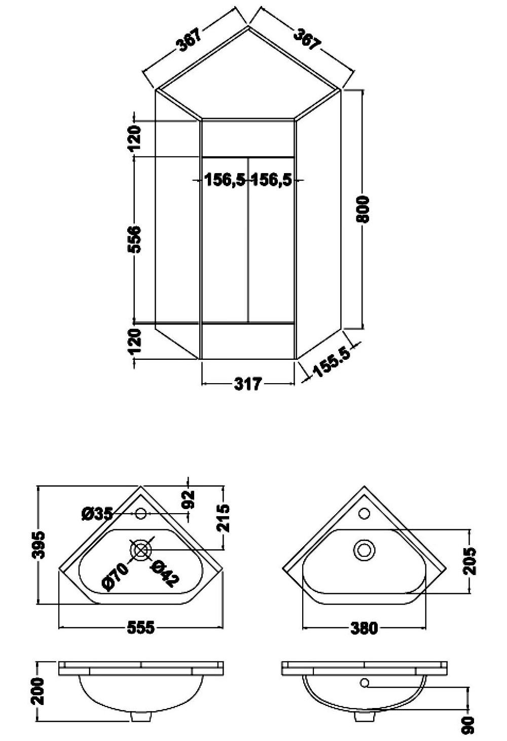 Bathroom Corner Sink Unit. Image Result For Bathroom Corner Sink Unit
