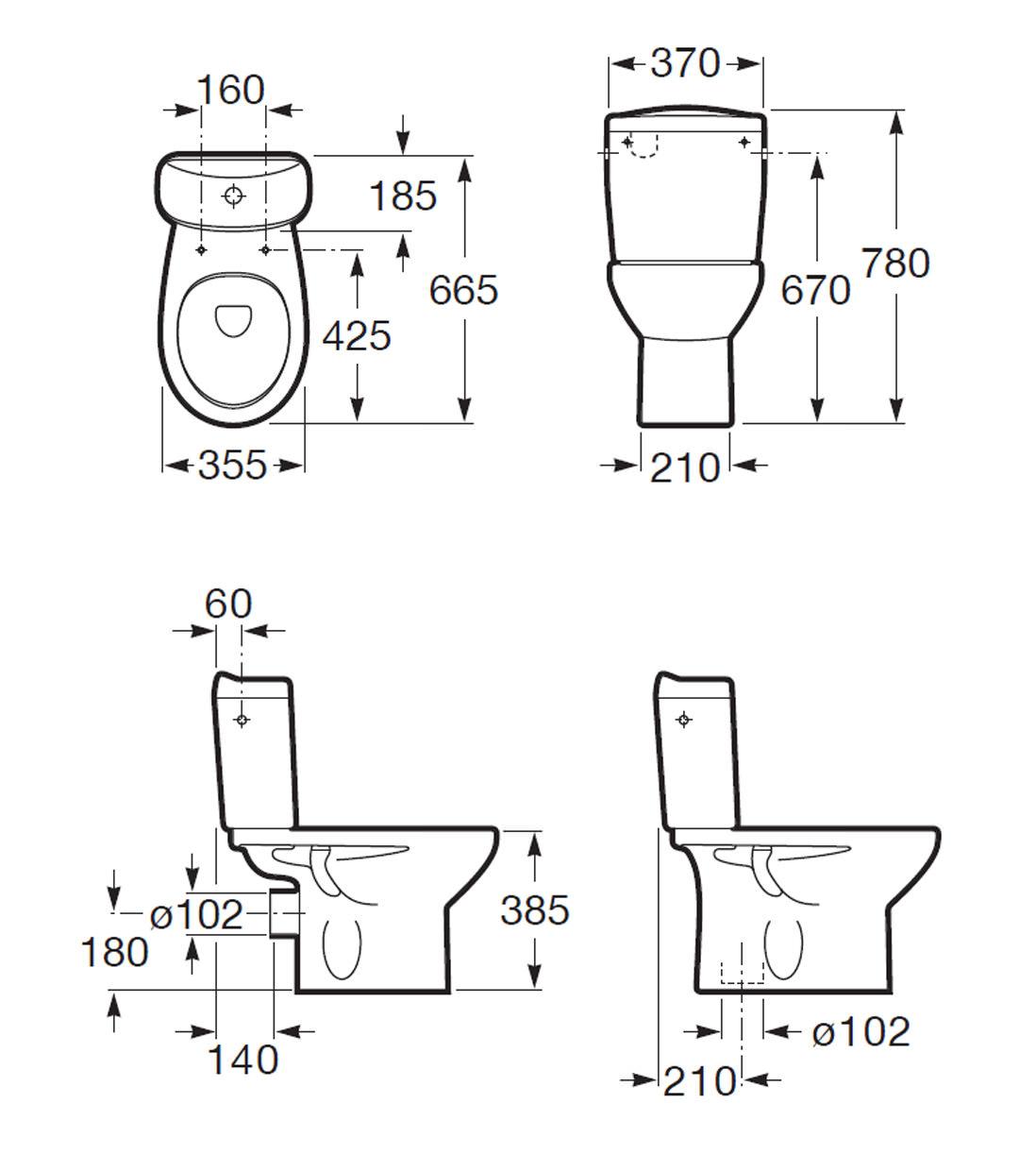 Stainless Steel Bathroom Sinks. Image Result For Stainless Steel Bathroom Sinks