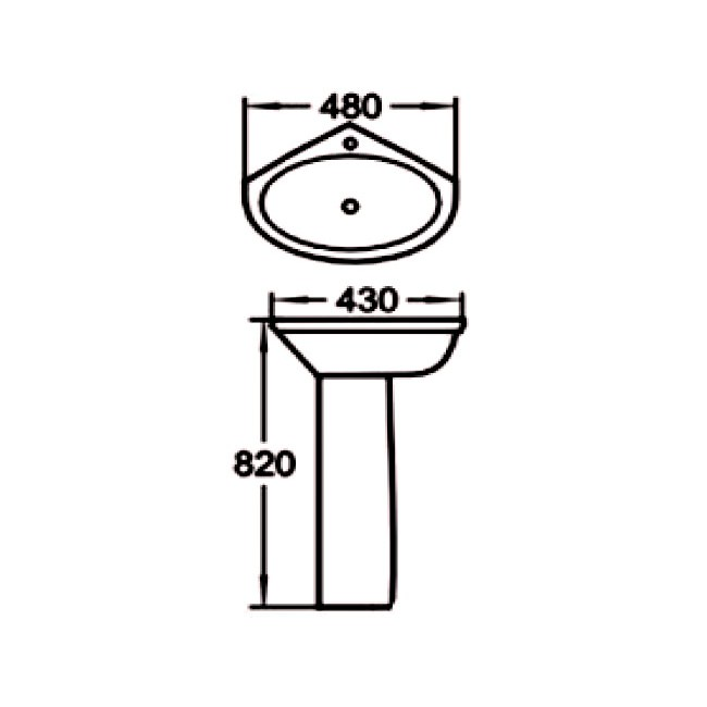 Image Result For Bathroom Furniture Corner Units