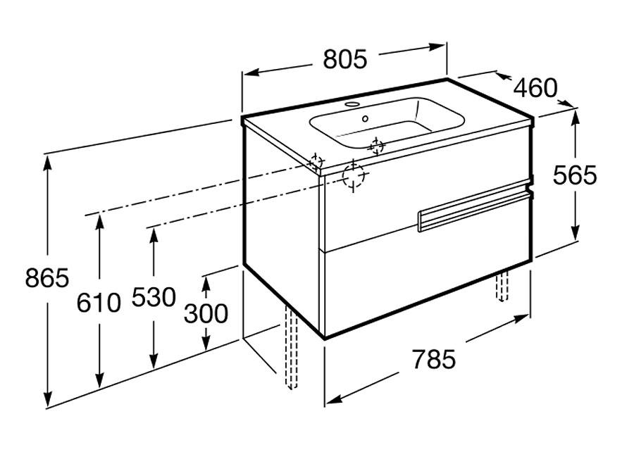 White Bathroom Storage Drawers. Image Result For White Bathroom Storage Drawers
