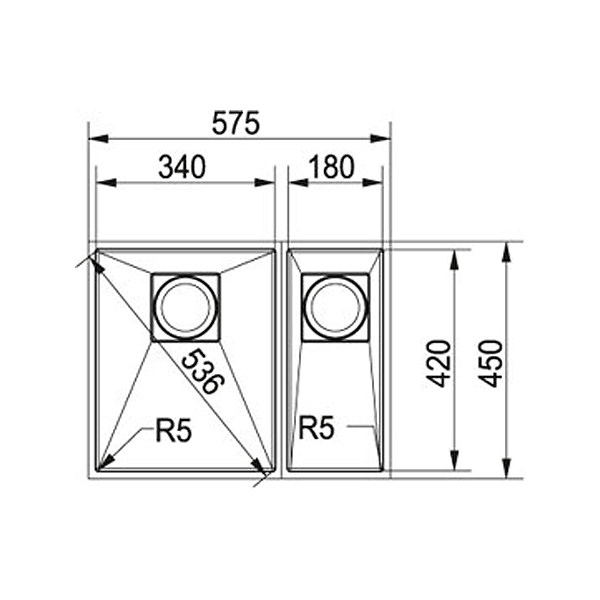 Stainless Steel Undermount Bathroom Sink. Image Result For Stainless Steel Undermount Bathroom Sink
